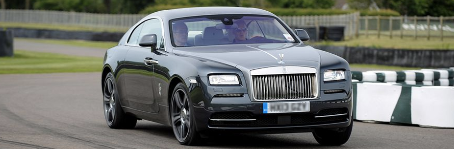 Rolls Royce Wraith Insurance >> Phh Promotions Join Our Team